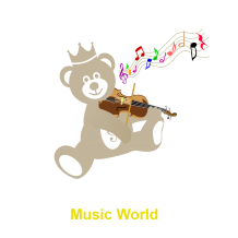 2002Music World