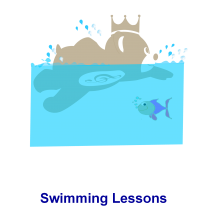 2002Swimming Lessons